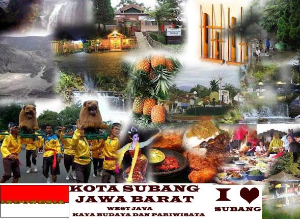 SUBAG JAWA BARAT INDONESIA1